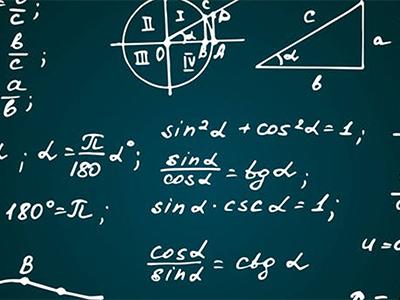 Tours mathématiques category