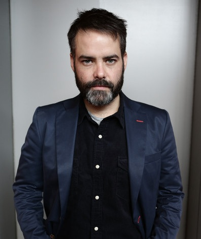 Intervista a Sebastián Lelio
