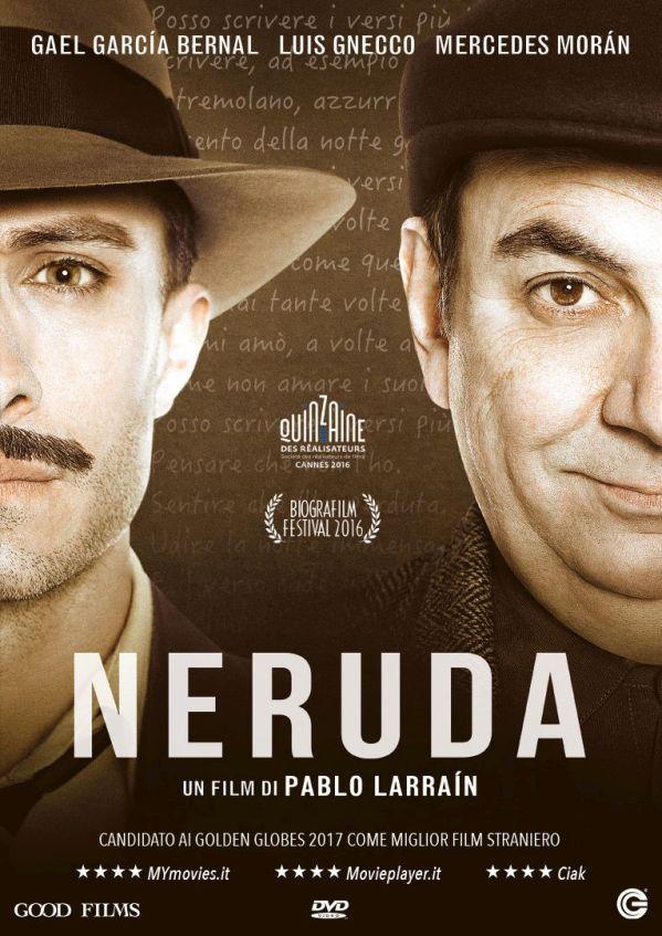 Neruda VO