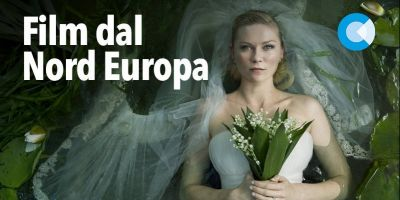 Film dal Nord Europa