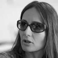 Maria Sole Tognazzi