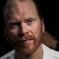 Jörgen Thorsson