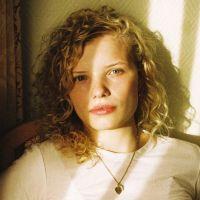 Luisa-Celine Gaffron