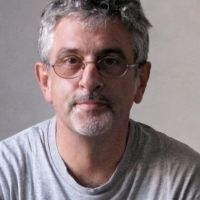 Fabrizio Laurenti