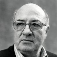 Dante Ferretti