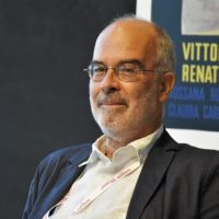Fabio Ferzetti