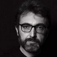Evgeny Ruman