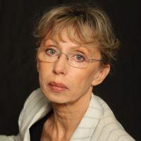 Mariya Belkina