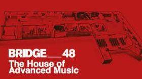 Bridge48