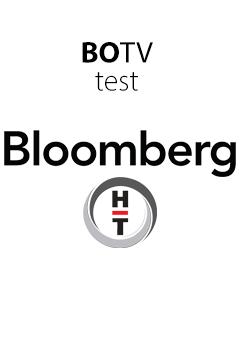 Bloomberg TR Live Test